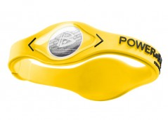 pulseira-power-balance
